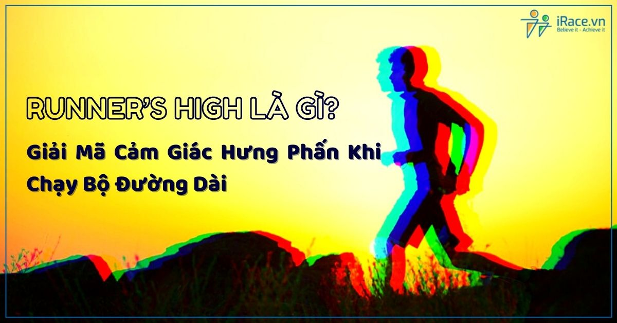 runner high la gi