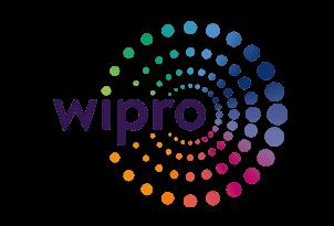 Wipro : Brand Short Description Type Here.