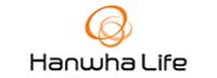Hanwhalife : Brand Short Description Type Here.