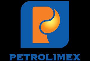 Petrolimex- : Brand Short Description Type Here.