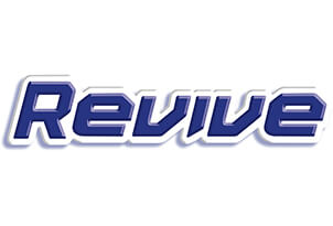 Revive : Brand Short Description Type Here.