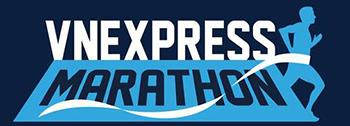 VNExpress Marathon :