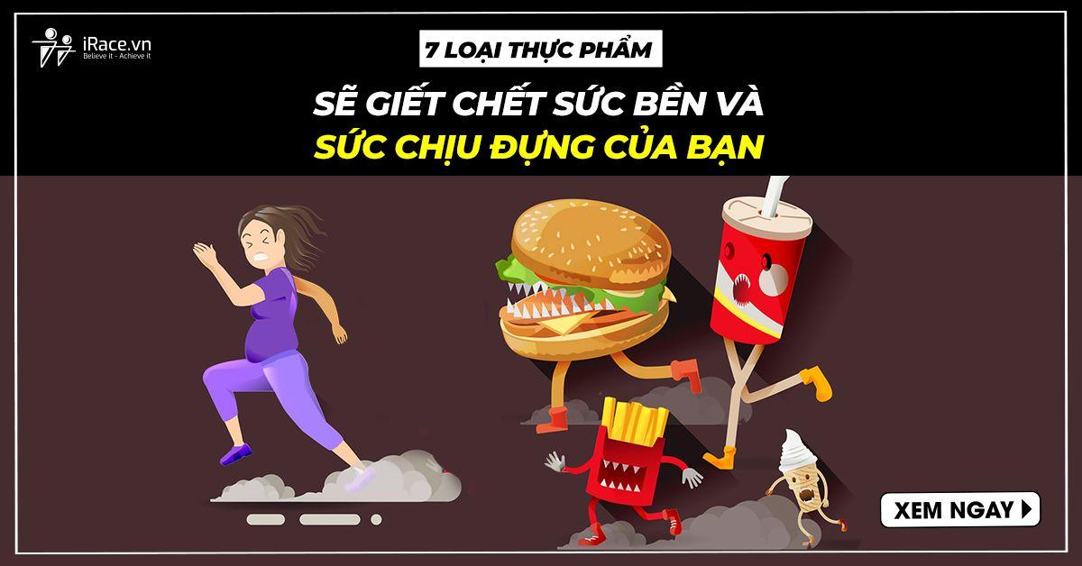 7 loia thuc pham giam suc ben