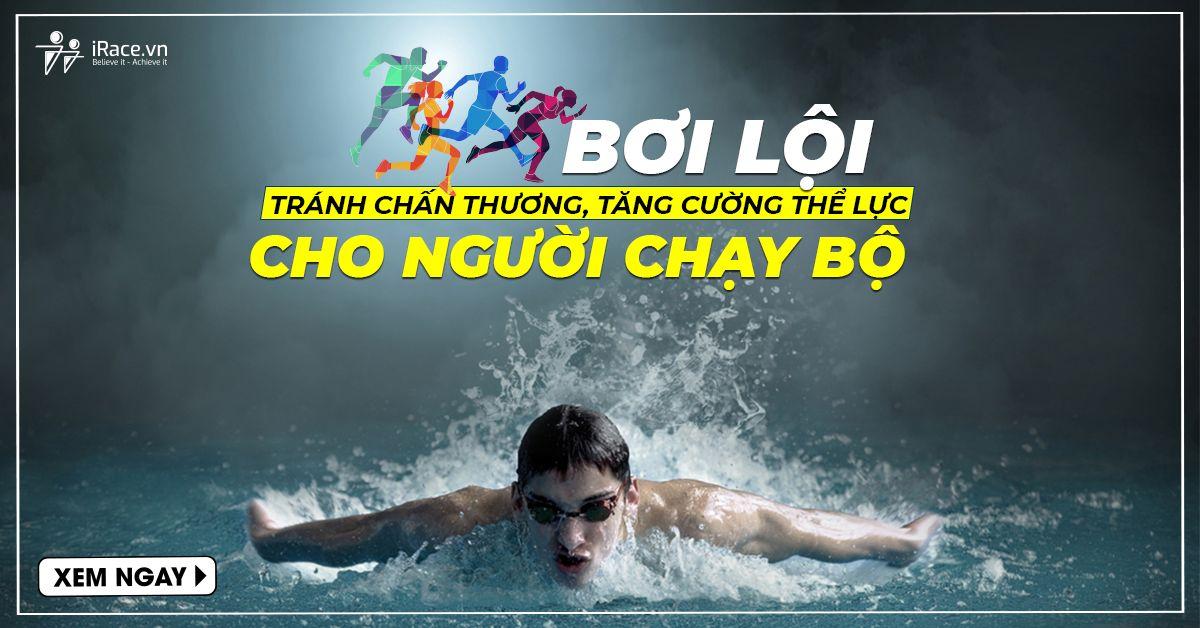 boi loi giup phong tranh chan thuong tang the luc cho nguoi chay bo