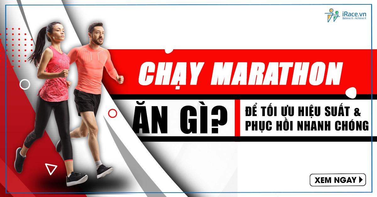 chay marathon an gi