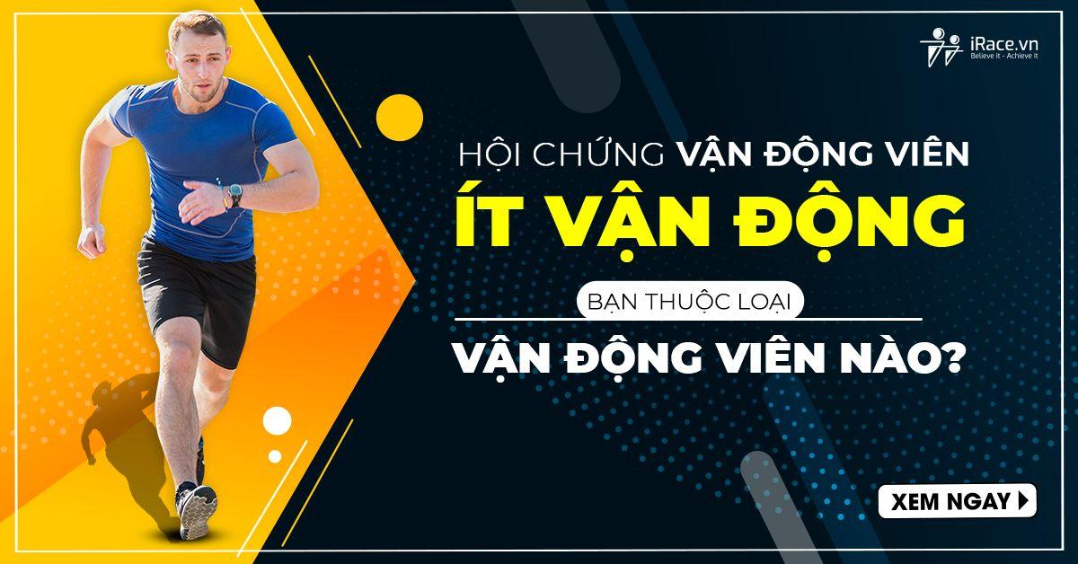 hoi chung van dong vien it hoat dong