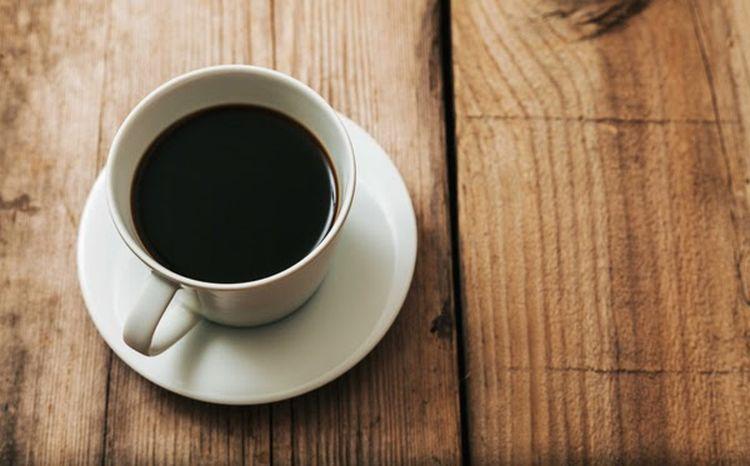 cafe den
