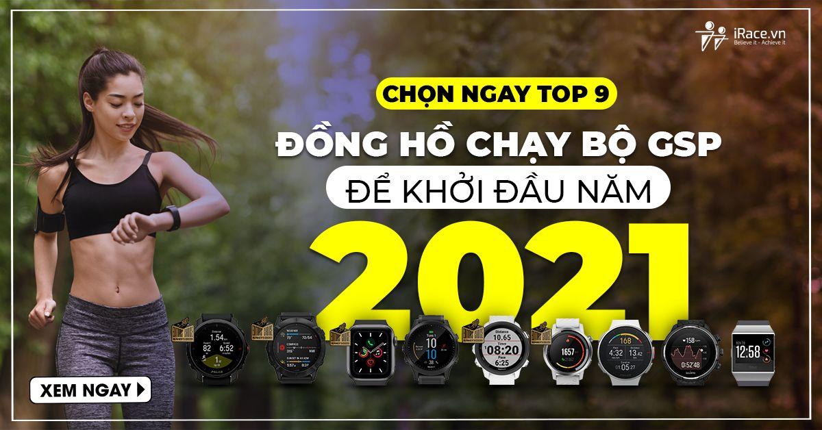top 9 dong ho chay bo gps