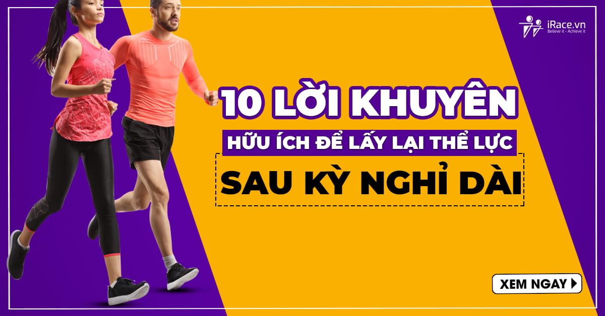 10 loi khuyen lay lai the luc sau ky nghi