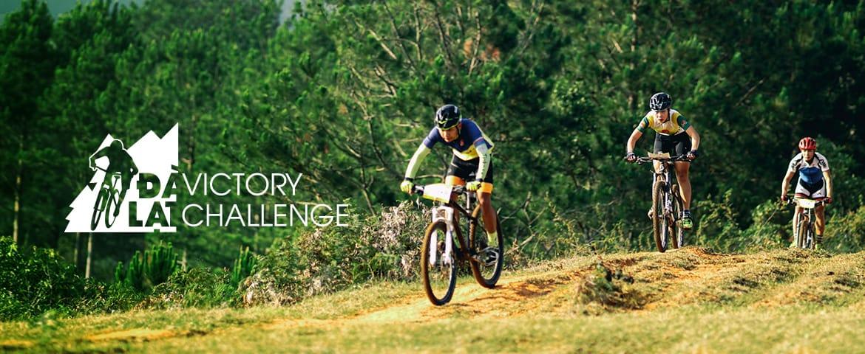 dalat victory challenge bn