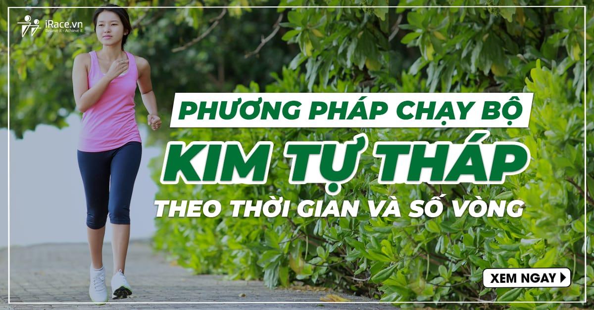 phuong phap chay bo kim tu thap