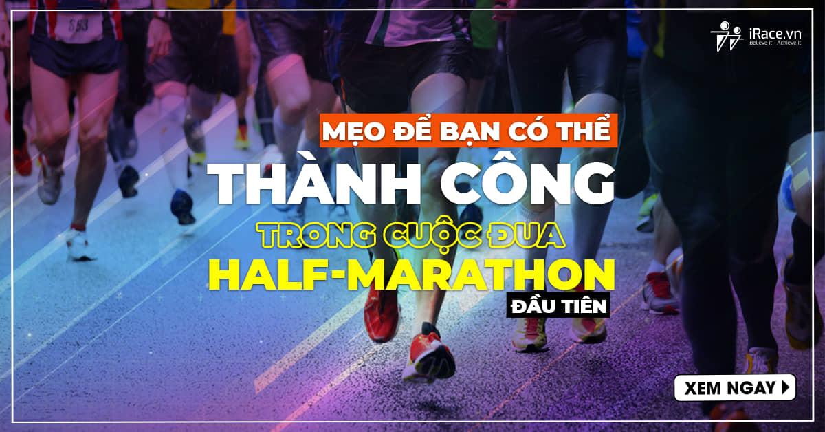 meo chay half-marathon
