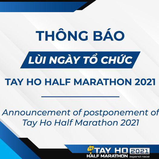 tay ho marathon tam hoan