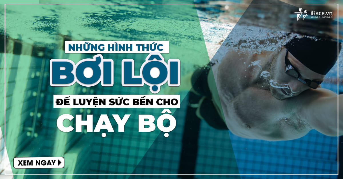 hinh thuc boi loi tang suc ben chay bo