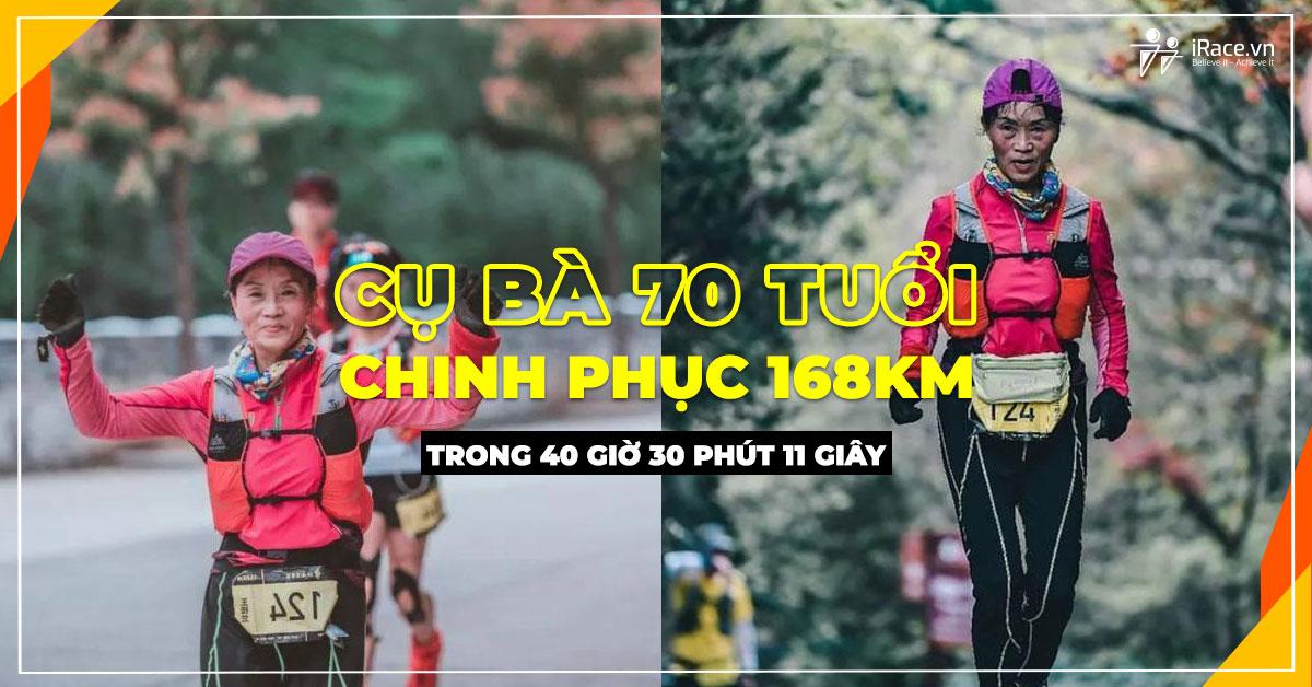 u70 chinh phuc 1680km