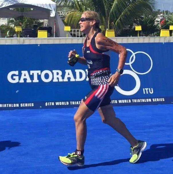 sue reynolds vdv triathlon tung nang 152kg