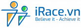 iRace – Believe It – Achieve It